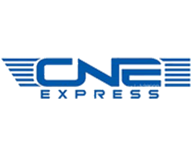 ExpressOne